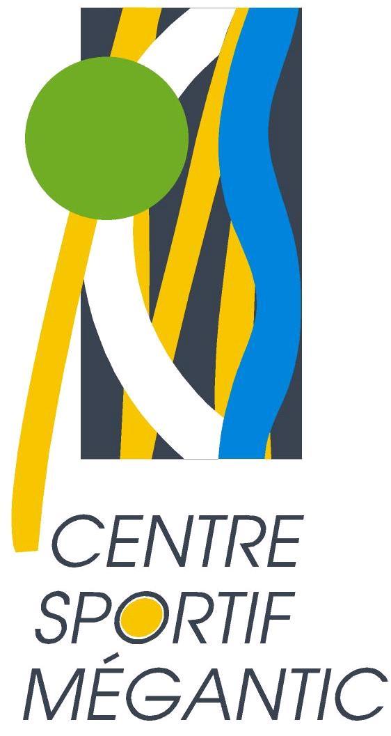 Logo_CSM