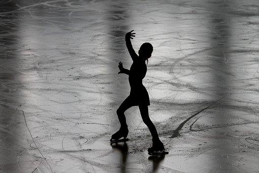figure-skating-3198861__340